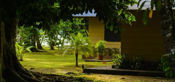 DETECTAHOTEL RECONOCE A MANATUS HOTEL ENTRE LOS MEJORES ALOJAMIENTOS EN COSTA RICA