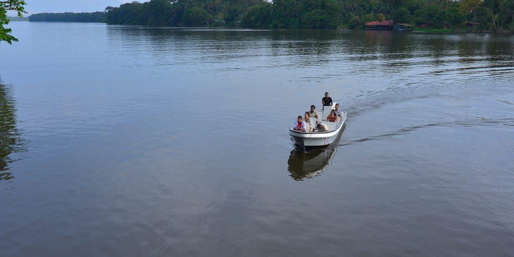 Tortuguero-Costa-Rica-romantic-vacation-definitely