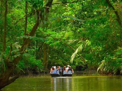 Post-COVID-19-freedom-travel-should-be-unbelievable-Welcome-to-Tortuguero