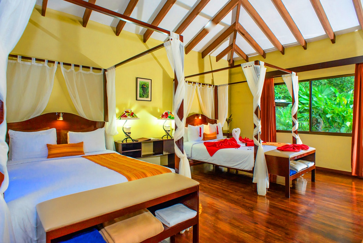 5-reasons-why-Manatus-Costa Rica-is-the-best-hotel-in-tortuguero