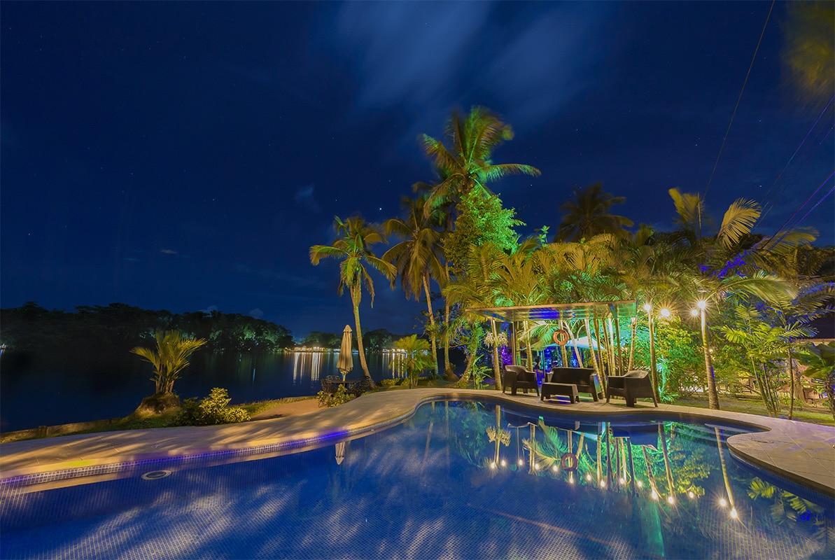 Tortuguero-is-the-perfect-honeymoon-destination